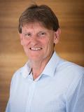 Phil Peterson, Professionals - Vertullo Real Estate