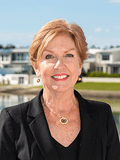 Deb Bastable, Resort-Lifestyle Specialists - PORT MACQUARIE