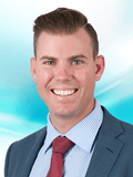 Ryan Hoelzl, Burton & Ryan Property Agents - Grange
