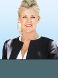 Kim McQueen, Colliers International - Melbourne