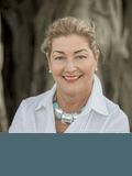 Treacy Nielsen, Helen Munro Property - HERMIT PARK