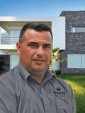 Kevin Begg, Priority Real Estate.com.au - Umina Beach