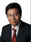 James Li, Leaders Estate Agents - Gladesville
