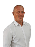 Mitch Semple, Freedom Property - Australia