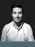 Paul Raimondo, Preer Asset Management