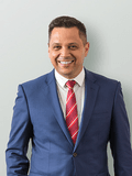 David Scioscia, Belle Property - Wollongong