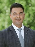 Anthony Lapadula,