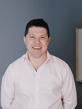 Ian Ballas, Homebuyers Centre - Docklands