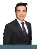 Kiem Nguyen,