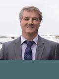 Gordon Costello, Phil McMahon Real Estate - GLENELG (RLA 60113)