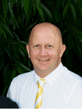 Brian Bolton, Ray White Cairns South -