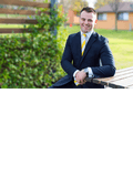 Nathan Wood, Ray White - Belconnen
