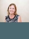 Carolyn Lyall, Blue Moon Property - Sunshine Coast