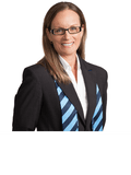 Julie Andrews, Harcourts - M1