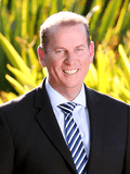 Wayne Holmes, Savills - Gold Coast