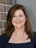 Nicole Grady-Combes, McGrath   - Neutral Bay