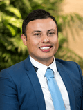 Manuel Flores, Melcorp Real Estate - Melbourne
