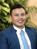 Manuel Flores, Melcorp Real Estate - Melbourne