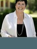 Terri Mackay, Terri Mackay Realty - Engadine