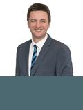 Martin Kovac, Harcourts Coastal  - Gold Coast