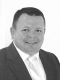Craig Currie, Ray White - Kirwan