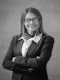 Stephanie Blatch,