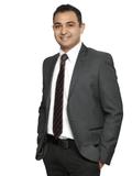 Varun Kapoor (Warren),