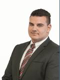 Paul Rametta, Harrison Parker Real Estate - GREENVALE