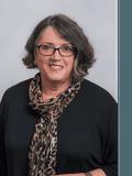 Lynne Martin, Peter Williams Real Estate - Drouin