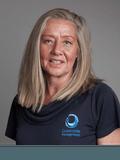 Donna Cooper, Oceanside Management - BIRTINYA