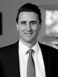 Peter Zambotti, Mont Property - APPLECROSS