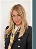 Michelle Stojkovska, Iconek Estate Agents