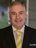 Brian Lawry, Ray White - Heathcote