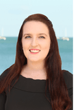 Kira-lee Barnett-Prewett, Real Estate Central - DARWIN CITY