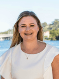 Natalie Hatton, Ray White City Residential (Perth)