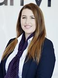 Alycia Baines, Barry Plant - Geelong