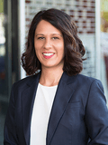 Michelle Portelli, Nelson Alexander Real Estate - Northcote