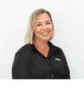 Roxanne Beale, Elders Real Estate - Gladstone/ Tannum Sands