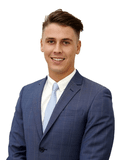 Blayne Haygarth, Haygarth Real Estate - GEELONG WEST