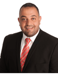 Wos Ayoubi, WOS REALTY - AUSTRAL