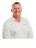 Michael Whiting, All Round Property Management - Port Macquarie