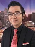 Michael Zhang, Elite Real Estate - Melbourne