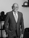 Ray Cafini, ProProperty Group - LEEDERVILLE