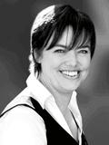 Fiona Hellams, Ray White - Drummoyne