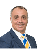 Michael Sassine, YPA Estate Agents - Gladstone Park