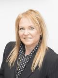 Leanne Gaston, Century 21 Southcoast (RLA 273693) - ALDINGA BEACH