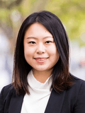Jenny Huo, MICM Real Estate  - SOUTHBANK