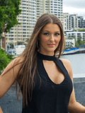 Jasmina Petrovic, North South Real Estate - Brisbane