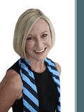 Katrina Gibbons, Harcourts Solutions