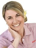 Heidi Zitterbart, Elders Real Estate - Victor Harbor